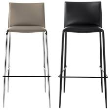 italian bar furniture. Cool Modern Bar Chairs At Italian Stool Made Of Leather In Italy New 30 Interior And Furniture V