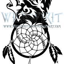 Aztec Dream Catcher Tattoo DREAM CATCHER TATTOOS ⋆ Tattoo Body Art 100