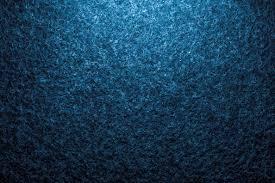 blue and white carpet texture. fluffy dark blue carpet texture background and white