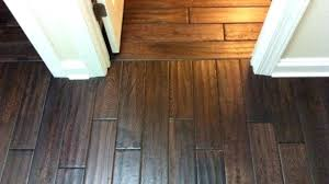What is the hardest wood flooring Inspirations Hardest Hardwood Flooring Hurry Hardest Hardwood Flooring Acacia Wood Floors Floor Hardest Wood Flooring For Pets Space Land Park Hardest Hardwood Flooring Hurry Hardest Hardwood Flooring Acacia