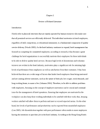 coaching position resume how to write a resume for a comic book outsourcing jobs papers essays and research papers review of related literature about computer addiction essays
