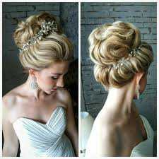 Your Perfect Hair Style wedding hairstyles for men hairstyles for men best hair style 8746 by stevesalt.us