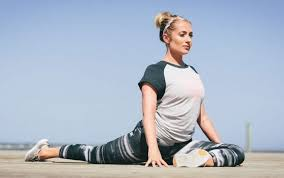 10 best yoga poses for beginners to increase mobility