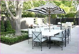 patio umbrella with white pole patio umbrellas with white pole
