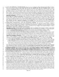 Purchase And Sale Agreement (Short Form) Free Download