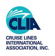 Image result for clia logo
