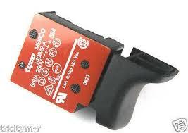 dewalt belt sander. 619242-00 dewalt belt sander switch dewalt dw432 \u0026 dw433 sanders dewalt