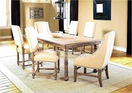 dining chair seat cover leather dining chair seat covers beautiful beautiful dining room chairs covers ideas