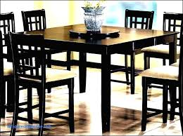 high kitchen table set. High Dining Table And Stools Kitchen Set Sets  Inside High Kitchen Table Set A