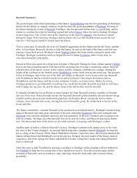 beowulf summary essay beowulf summary essay gxart essay on  essay summary of beowulf poem essay for youessay summary of beowulf poem image