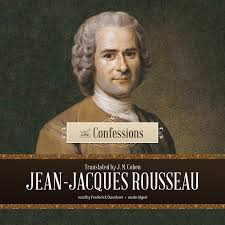 hear the confessions audiobook by jean jacques rousseau by extended audio sample the confessions audiobook by jean jacques rousseau