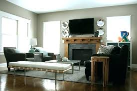 website to arrange furniture. Re Arrange My Room Rearrange Living App Virtual Planner Layout Website To Furniture T