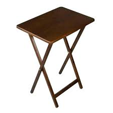 tray table ikea bed tray table tray tables folding wooden tray table portable laptop stand coffee tray table ikea