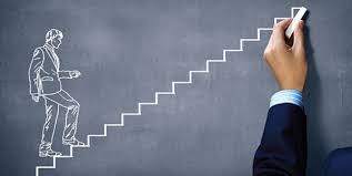 5 tips membangun motivasi