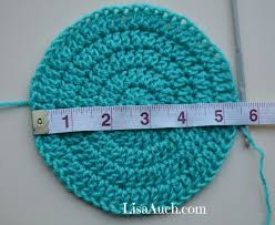 Free Crochet Baby Bonnet Pattern New Design Ideas