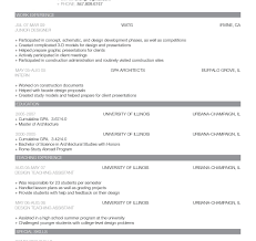 Resume Program For Mac Resume Programs For Mac Archives Inspire