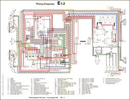vw t wiring diagram vw image wiring diagram vw transporter wiring diagram t5 jodebal com on vw t4 wiring diagram
