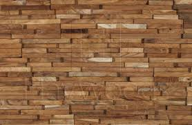 hrc2026 vertical solid reclaimed teak rustic grade 200mm wood cladding panel