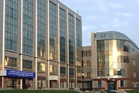 Заказать курсовую для Решение контрольных для СибГАУ дипломные  Заказать курсовую для СибГАУ в Красноярске реферат дипломную