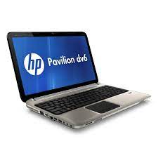 Drivers and Software Update Download: HP dv6-6c10us Drivers Windows 7 64bit  Download