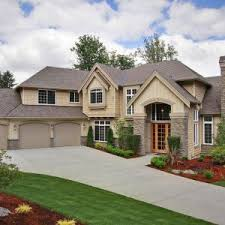 garage door with entry doorseattle arched garage doors exterior traditional with three car