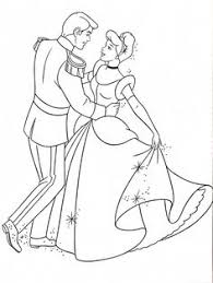 Small Picture Cinderella Coloring Pages Online Free Games cinderella coloring