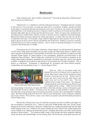 explain case study research design sample essay about my family explain case study research design photo 1