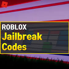 Working codes in jailbreak (january 2021). Roblox Jailbreak Codes April 2021 Owwya
