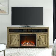home heritage light pine inch media fireplace altra tv stand instructions inch stand with fireplace media console electric entertainment center altra