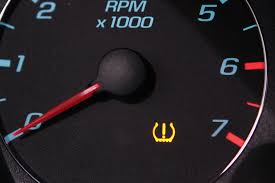 Tire Maintenance Light Nissan What Does The Tyre Pressure Warning Light Actually Mean