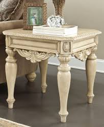 surprising marble top coffee table and end tables 11