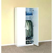 closetmaid garage cabinet freestanding