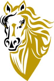 Horse Logo Vectors Free Download