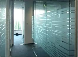 oil rubbed bronze frosted glass shower door orb outstanding doors