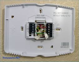 amazing hunter thermostat wiring diagram images electrical and Hunter Programmable Thermostat Manuals 42345 fantastic hunter thermostat wiring diagram pictures inspiration