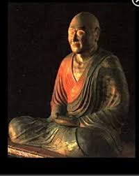 「鑑真薩摩坊津の仏舎利」の画像検索結果