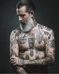 пин от пользователя Denis Vatel на доске Tattoo тату татуировки и