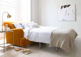 comfortable sofa bed.  Comfortable Make Sure You Have Somewhere Comfortable And Convenient For Impromptu  Guests To Sleep On Comfortable Sofa Bed The Independent
