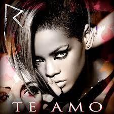 Rihanna | Musik