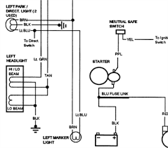 wireing diagram 1976 gmc k1500 fixya jturcotte 975 gif