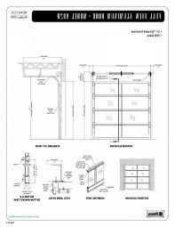two kitchen house plans best of maintenance free house plans best best kitchen floor plans