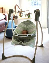 Should You Keep the Baby Stuff You Might Want Later? - Small Notebook