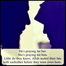 Islamic Love Wallpaper Islamic Quotes For Him Free Wallpaper