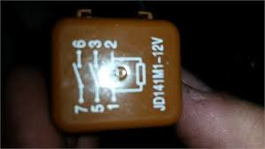 solved where is the main relay located on a 2007 nissan fixya 04 nissan sentra fuse box where is the main relay located on a 2007 nissan sentra 2 0 it's not in the fuse box it doesn't let power go to anything when it's blown i have a new