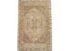 matt camron rugs tapestries antique turkish oushak rug
