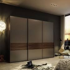 wardrobe with sliding doors hpd438 sliding door wardrobes al habib panel doors