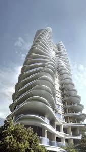 best  modern buildings ideas on pinterest  architecture