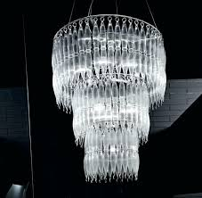 chandelier crystal drops replacement ways to chandelier crystal drops replacement pictures