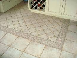 brick look vinyl flooring medium size of style pattern tile floor red herringbone effect tiles sheet vinyl flooring