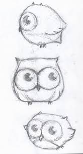 Aesthetic cute drawing Anime Drawn Owlet Aesthetic Yawebdesign Drawn Owlet Aesthetic Free Clipart On Dumielauxepicesnet